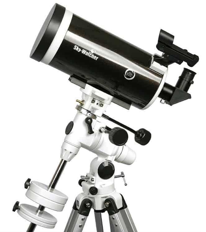 kingshops-telescopio-catadioptrico