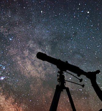 telescopios baratos