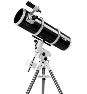 telescopio-reflector-skywatcher-newton