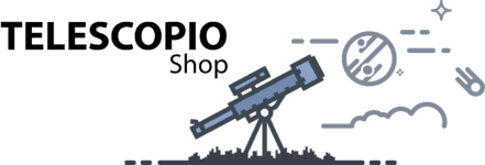 telescopio-shop